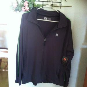 RBX Athletic Jacket
